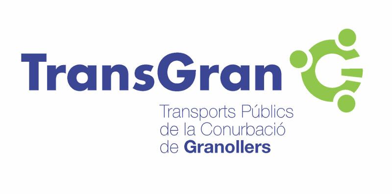 EL TRANSPORTE PÚBLICO DE LA CONURBACIÓN DE GRANOLLERS SE INTEGRA BAJO LA MARCA TRANSGRAN